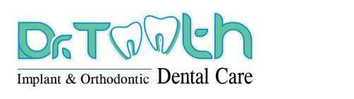 https://www.practo.com/delhi/clinics/dental-clinics/krishna ...